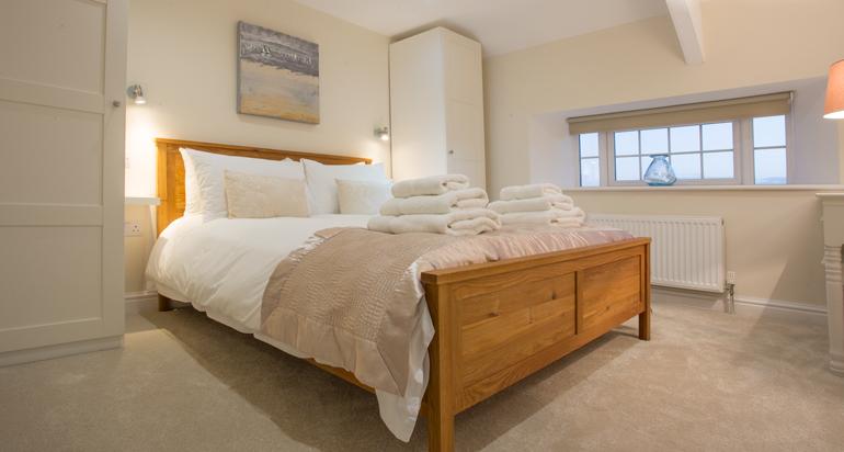 cottages warkworth