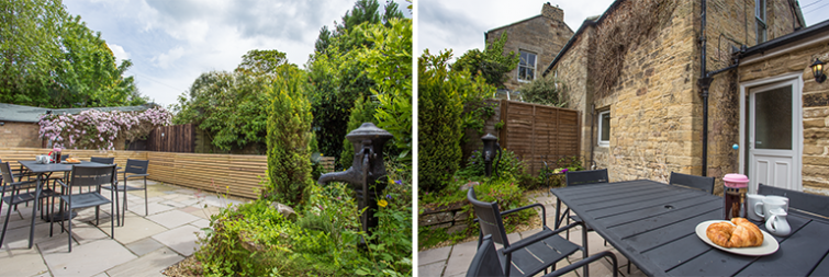 best_cottages_in_northumberland