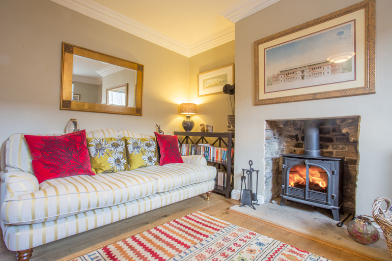 cottages_warkworth_hotel_northumberland