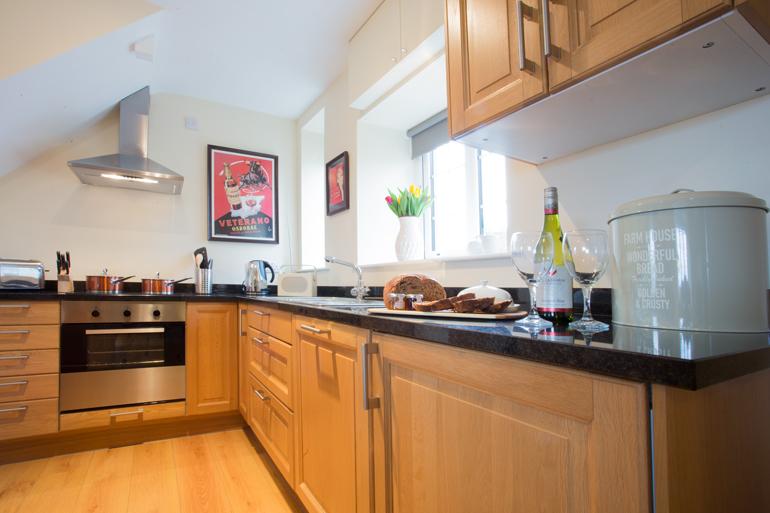 holiday_cottage_northumberland, luxury holidays to Warkworth Northumberland, pet friendly luxury holiday cottages