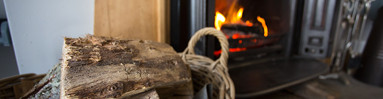 romantic cottages for couples in northumberland, cottages with wood burning stoves in Northumberland, pet friendly luxury cottages self-catering cottages in Corbridge