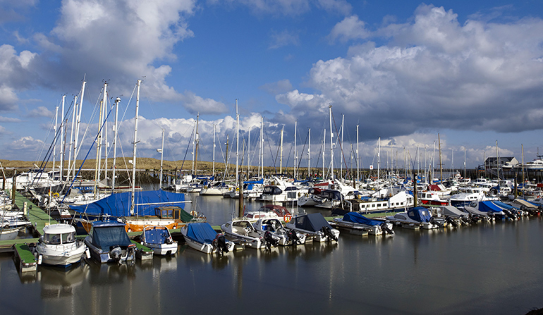 luxury holiday cottages amble, amble holiday cottages, amble cottages northumberland
