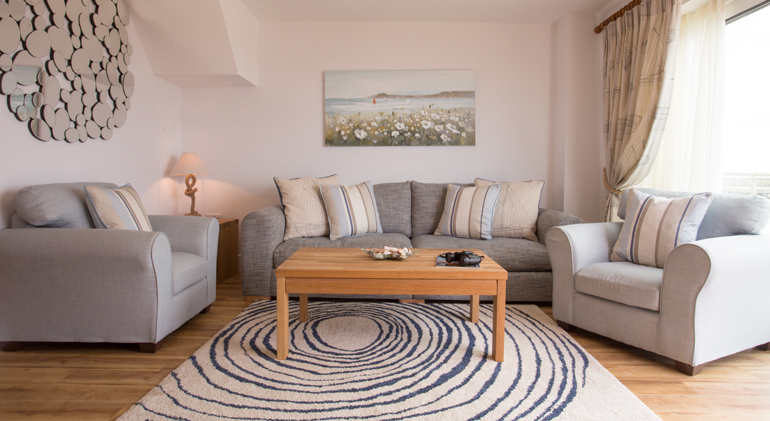 holiday cottages in amble, cottages with sea views, cottages by the coast northumberland