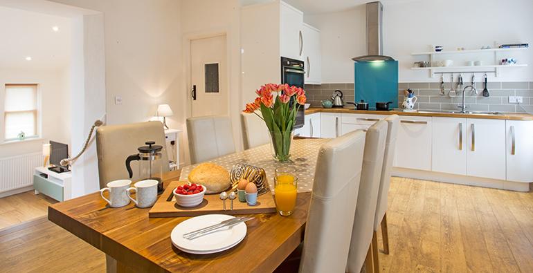 kipper cottage embleton, holiday cottages in embleton, luxury holiday cottages embleton, embleton holiday cottages, cottages embleton, accommodation embleton
