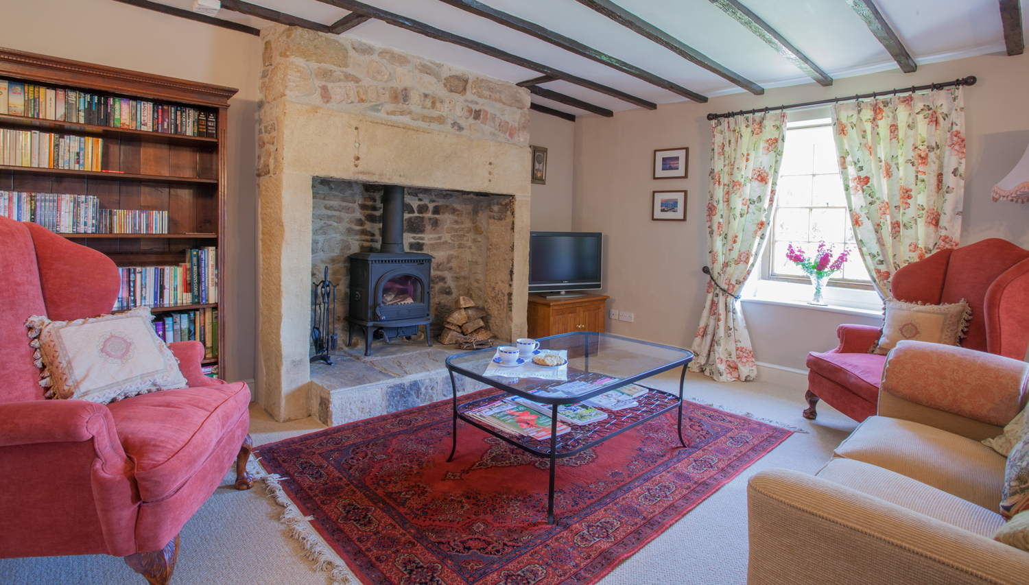 best_places_to_stay_in_alnmouth-holiday-cottages-romantic-cottages