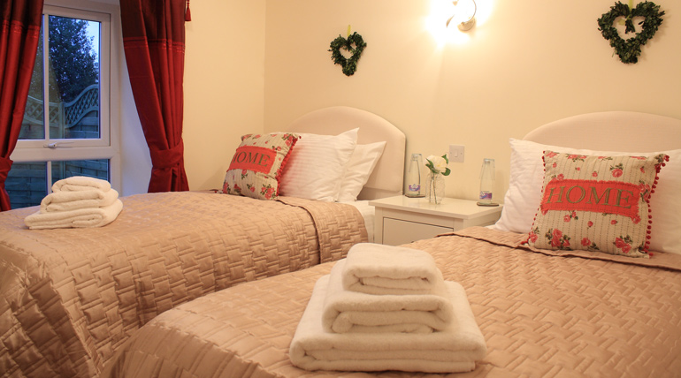 cowslip_luxury_boutique_style_holiday_cottage_in_northumberland_pets_welcome