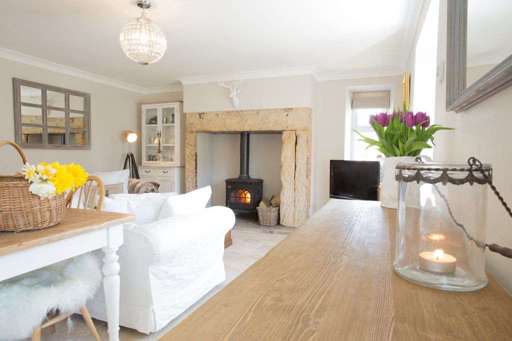romantic-holiday-cottages-cottages-for-couples-pet-friendly-cottages-chatton-cottages-in-northumberland-national-park