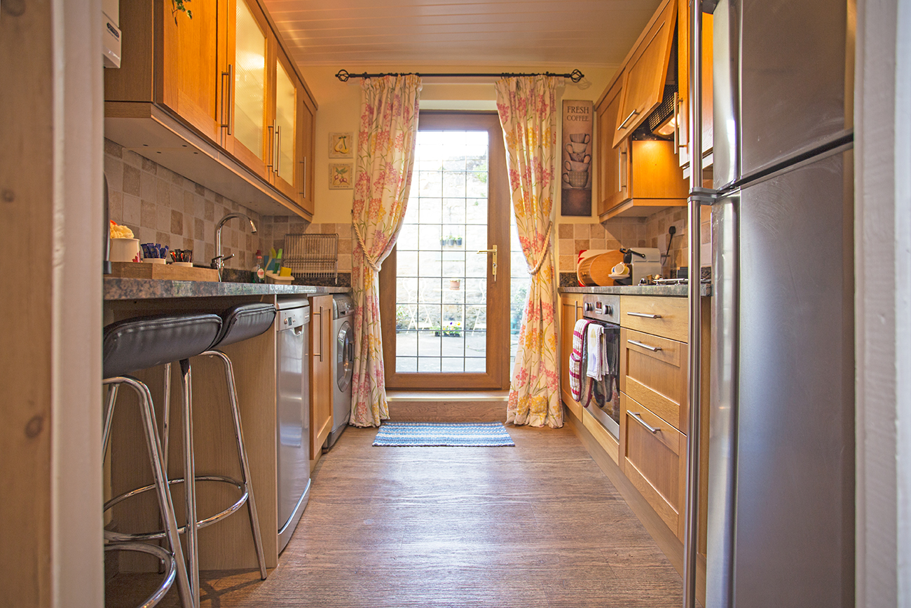 luxury romantic holiday cottages in warkworth village romantic and pet friendly