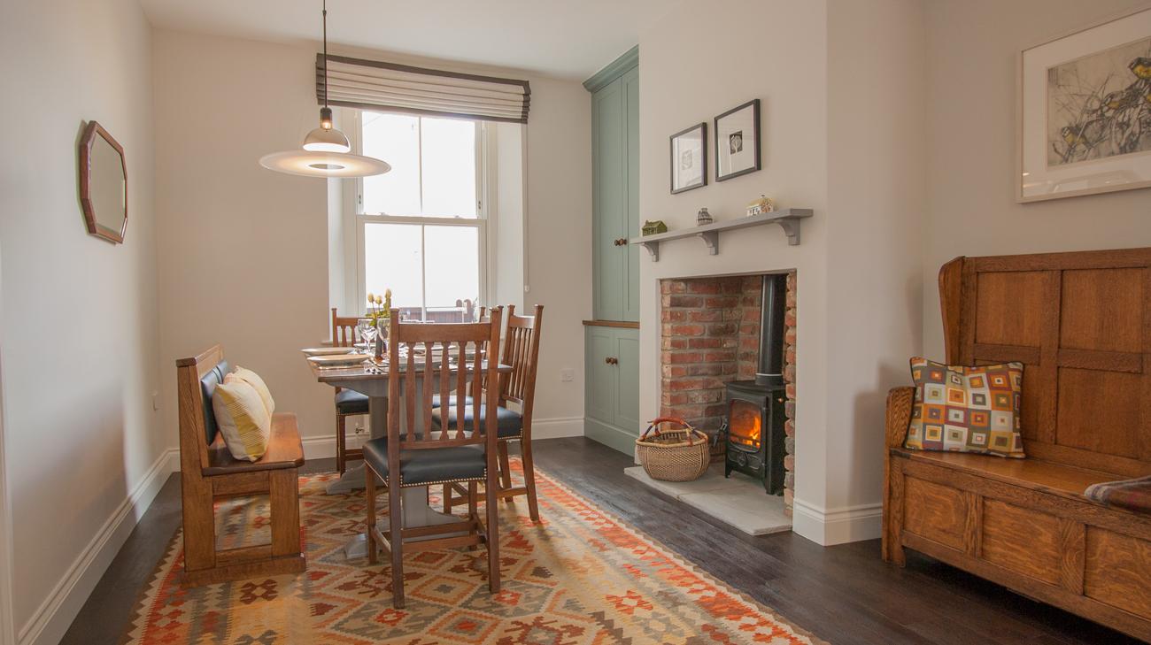 cottage_interior_design_alnwick_northumberland_cottages