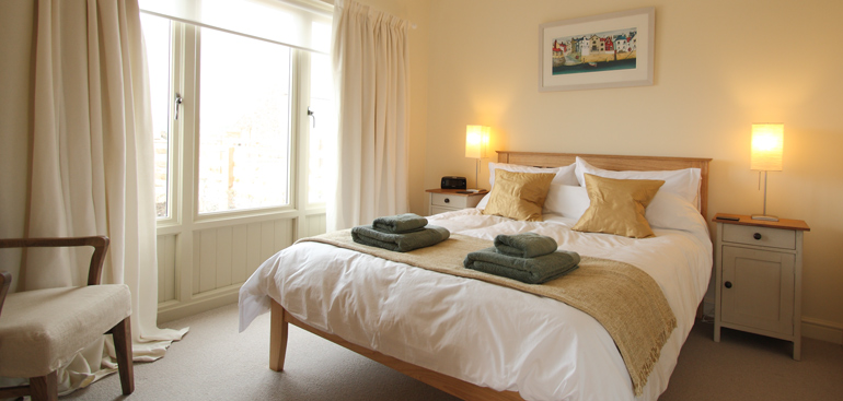 luxury_holiday_cottage_in-bamburgh