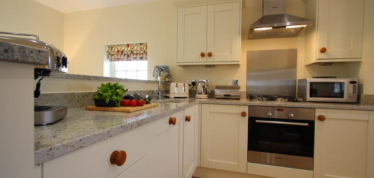 northumberland_luxury_holiday_cottage_kitchen