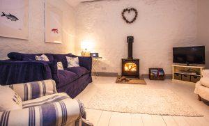cottages_northumberland_warkworth