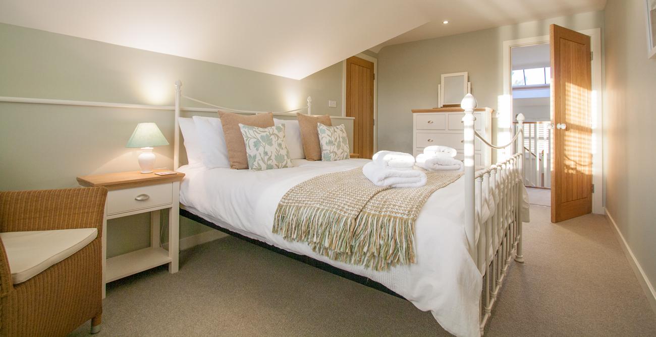 Bamburgh luxury holiday homes Northumberland, best places to stay in Northumberland in Bamburgh
