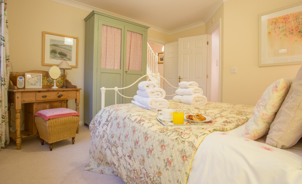 luxury cottages in warkworth sleeping 6 with 3 bathrooms pet friendly, 5 star holiday cottages in warkworth pets allowed