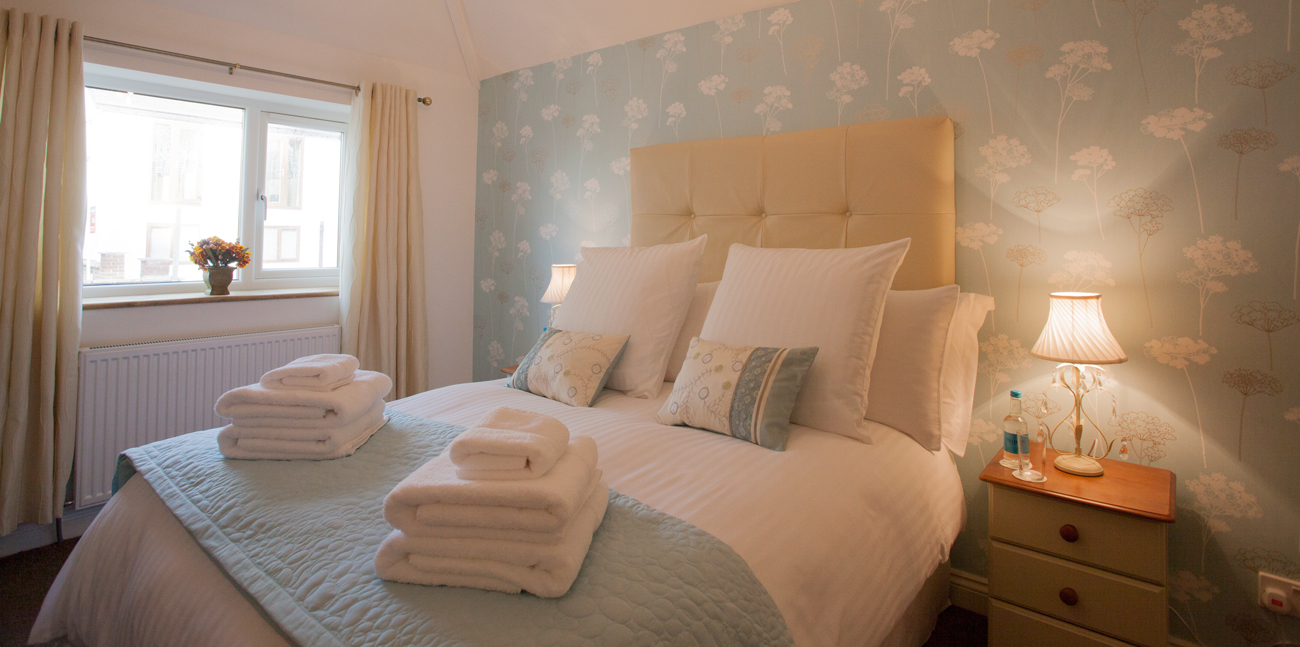 cottage_alnmouth