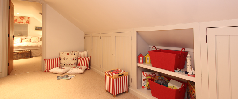 family_friendly_holiday_accommodation_in_northumberland