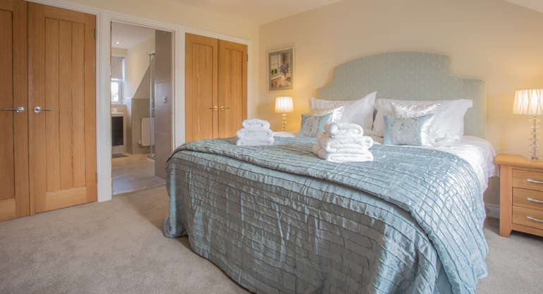 Cuthberts Cottage North Sunderland luxury holiday cottage near seachouses and bamburgh sleeps 6