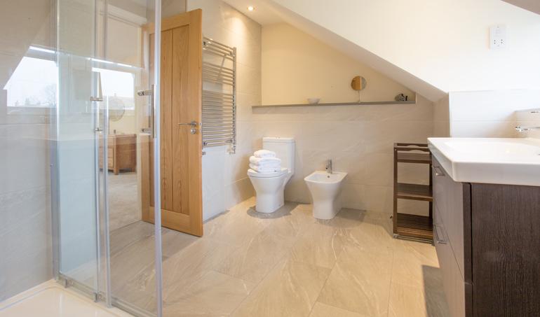 luxury-ensuite-shower-room
