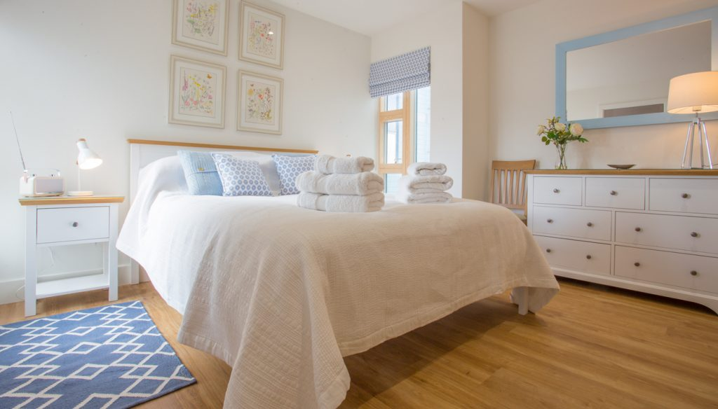 swansdowne-master-bedroom-1300px