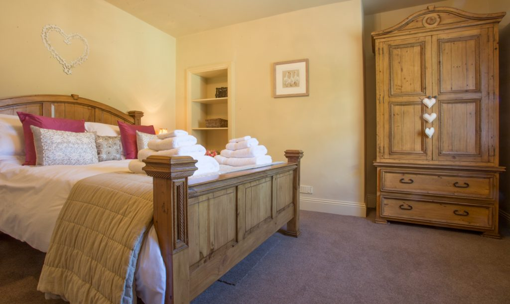 where_to_stay_in_warkworth_accepts_dogs_northumberland