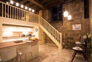 pottergate-tower-kitchen