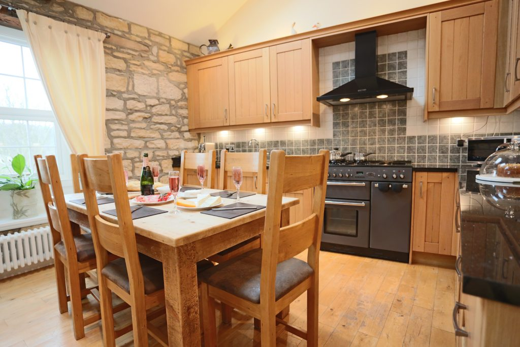 cottages_northumberland_cycle_holidays