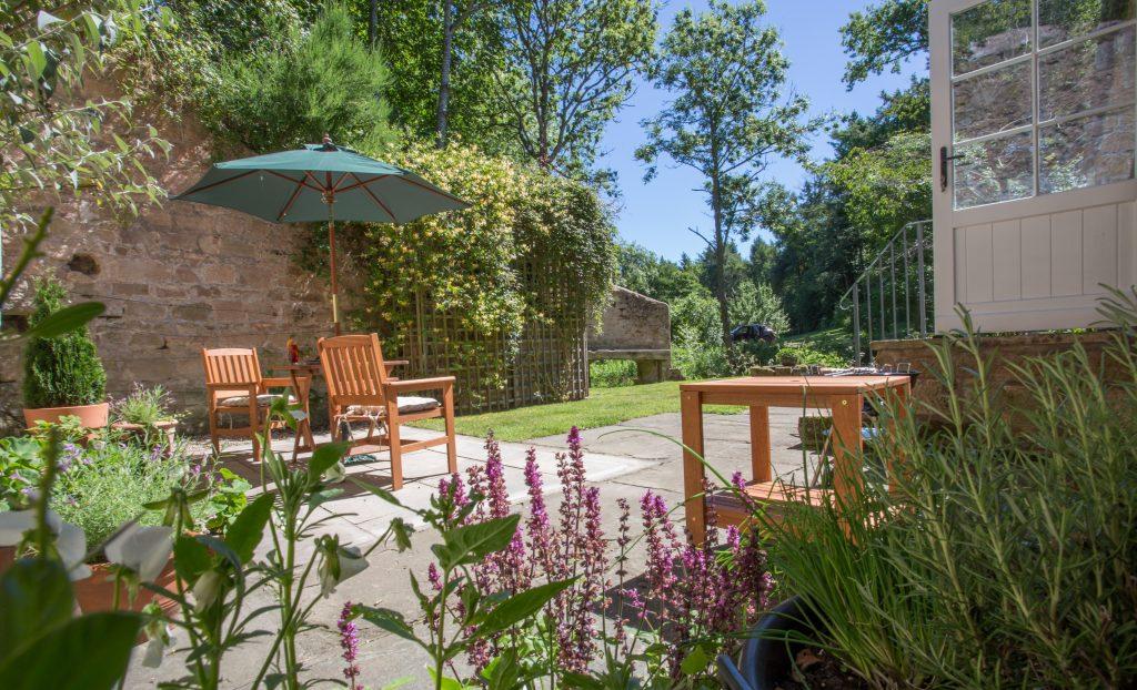 cottages_northumberland_lindisfarne