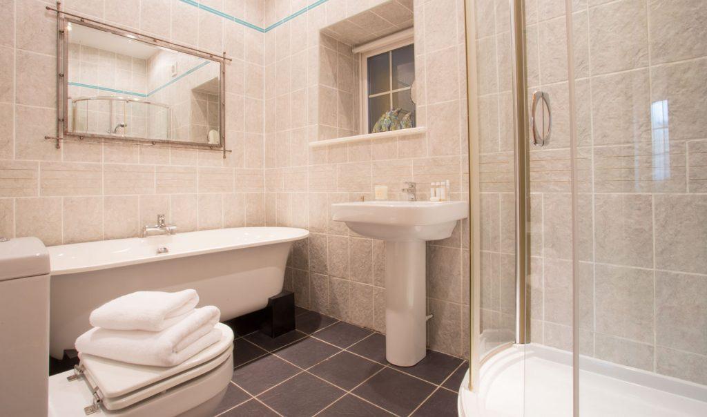 warkworth_northumberland_cottages_luxury_hotel_b&b