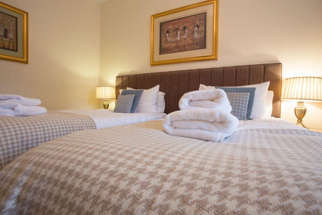 cottages_warkworth_northumberland_luxury_available