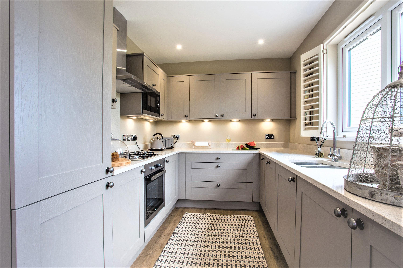 coastal retreats in Seahouses and Bamburgh, luxury 5 star holiday homes accommodation on the Northumberland coast