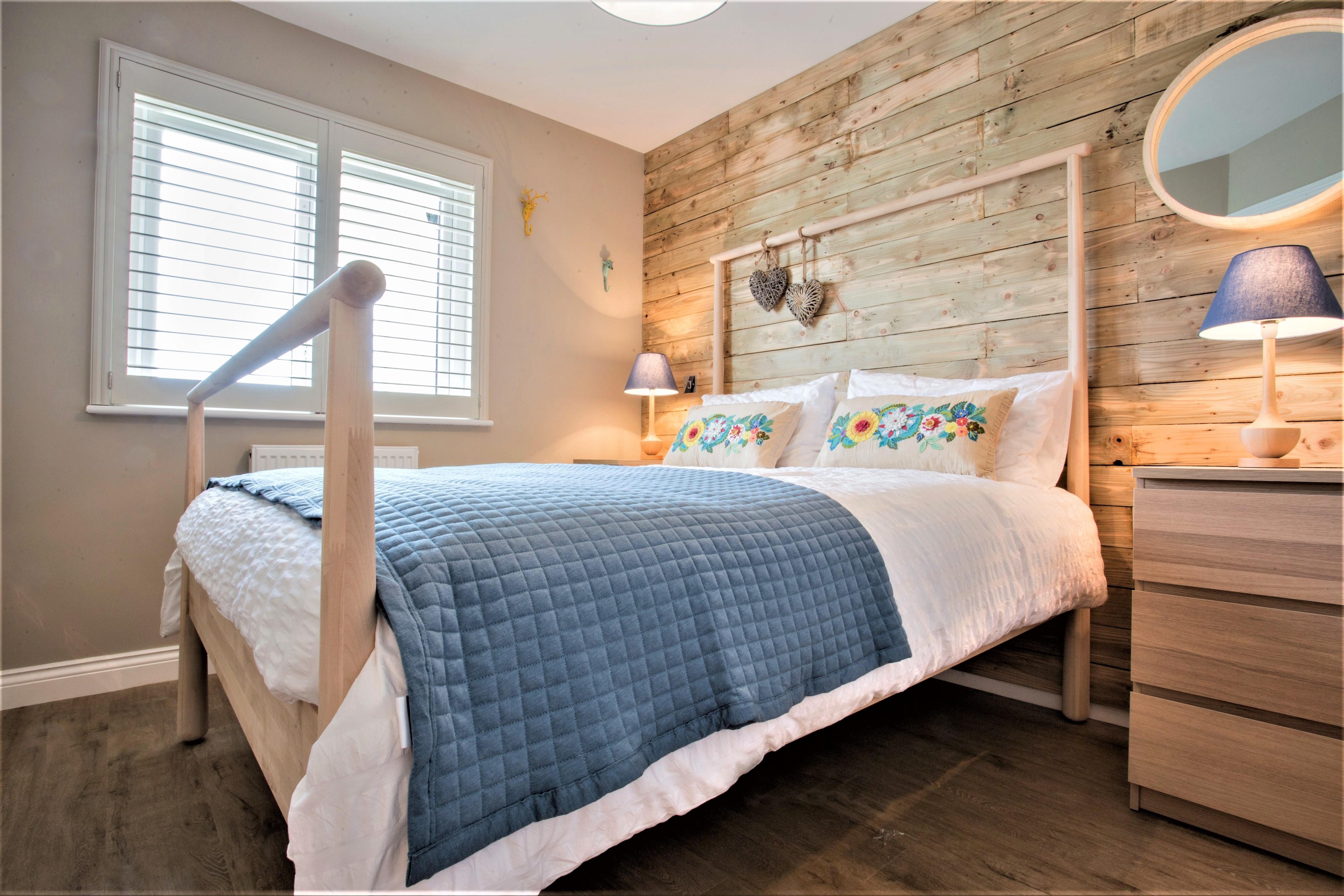 coastal retreats best holiday cottages in Northumberland, luxury gorgeous cottages Northumberland coast