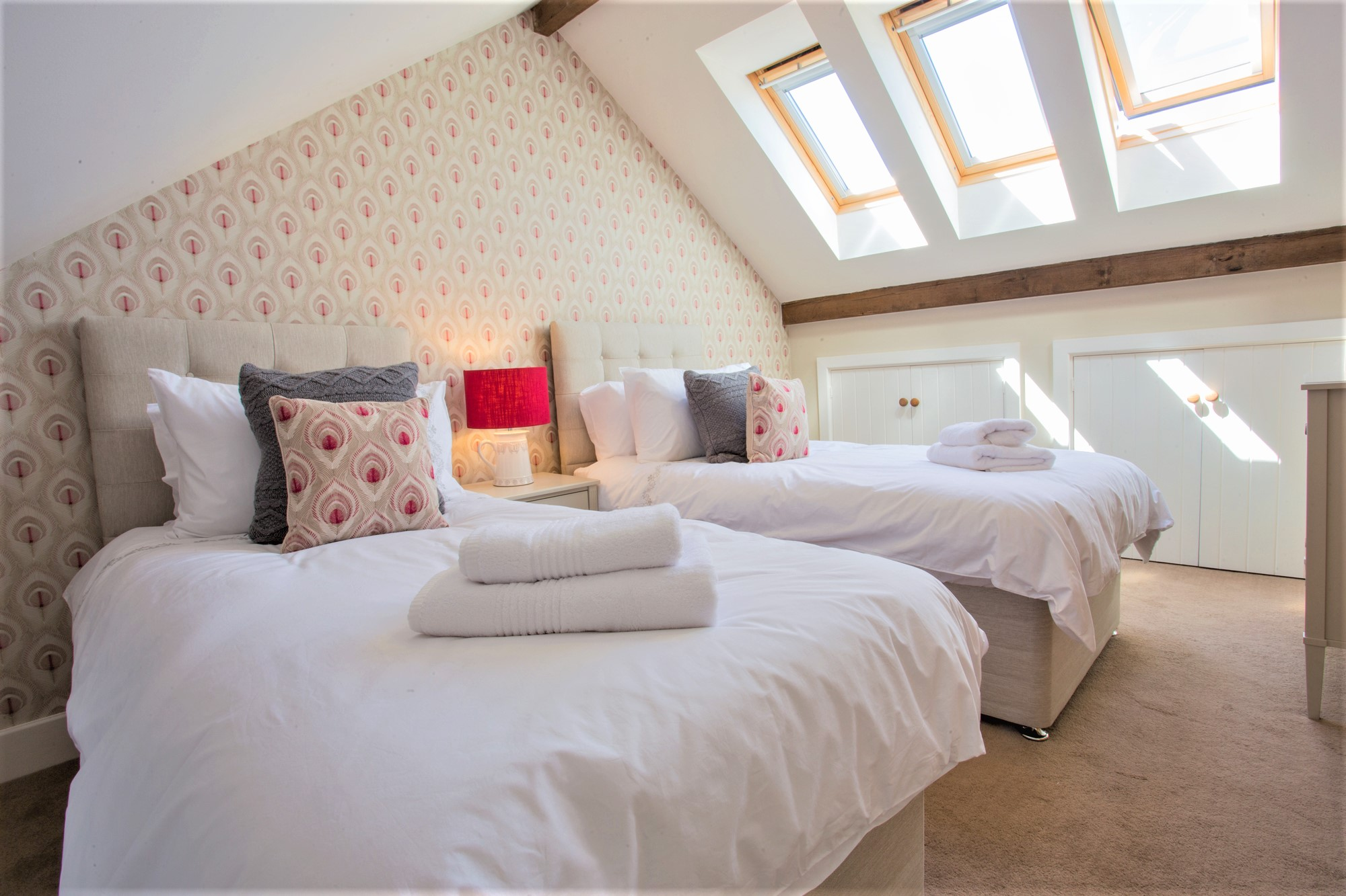 cottages for families in Northumberland in the countryside, where to stay near Cheviot Hills Thrunton Woods, cottages near Bamburgh and the beach