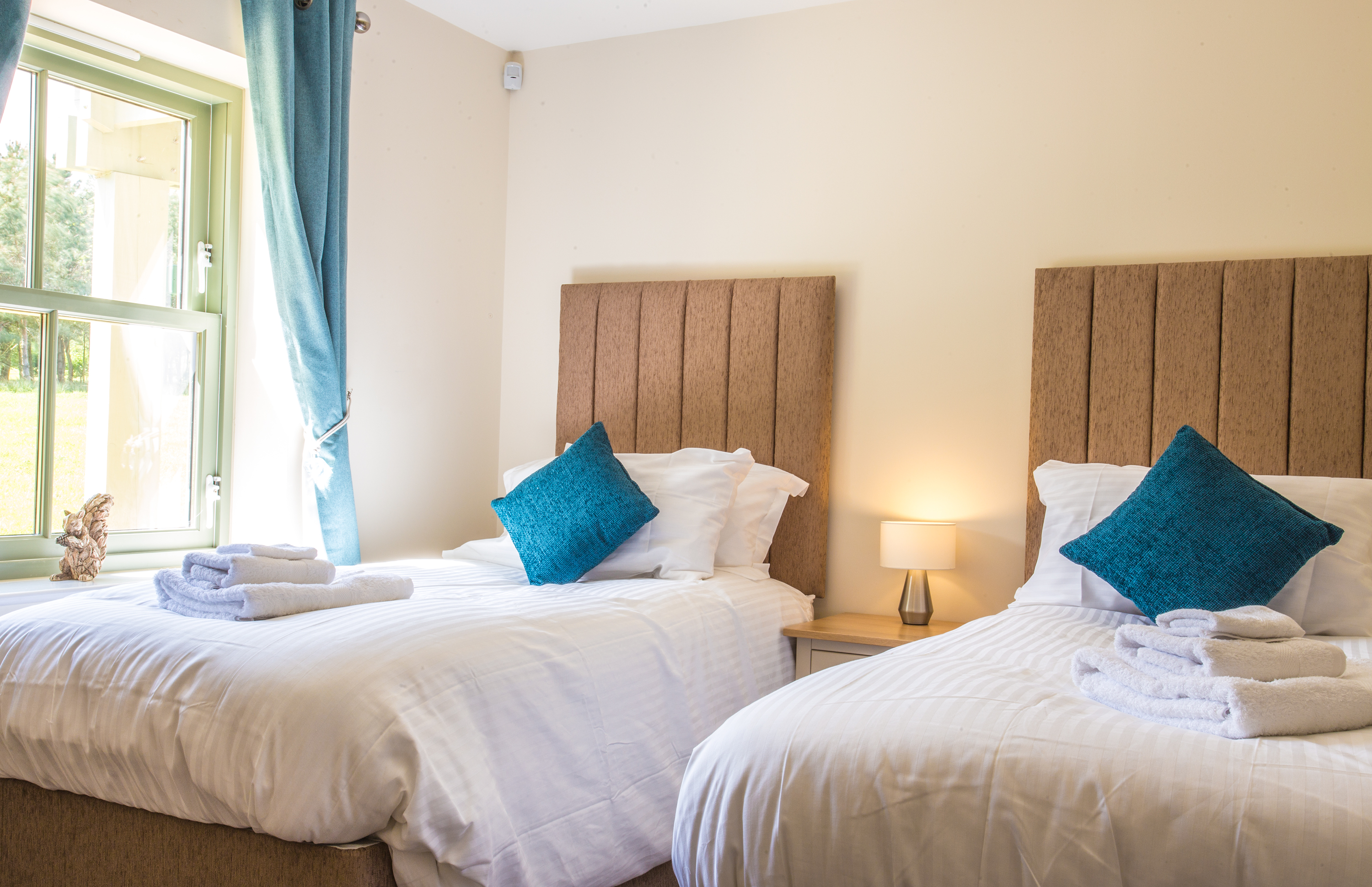 gorgeous cottages in Alnwick no pets allowed, holiday cottages for 6 people with 3 bathrooms